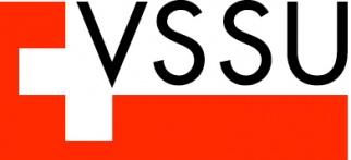 VSSU-Logo