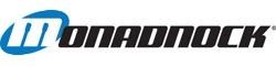 Monadnock_Logo