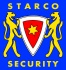 3er_Logo_Starco_JPG1