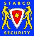 3er_logo_starco_jpg
