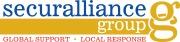 Global Securalliance Group