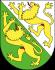 Wappen_Thurgau