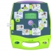 Zoll AED+ mit Kabel